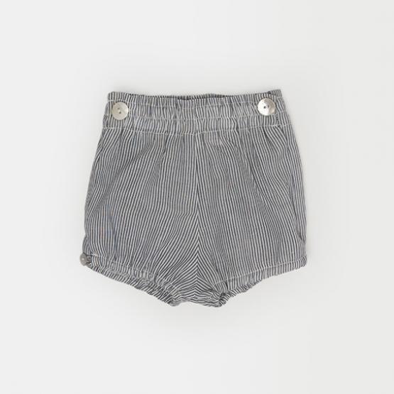 Pantalón Mateo Mil Rayas